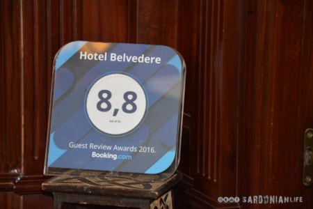 Hotel Belvedere Lanusei(ph Matrixss)-6