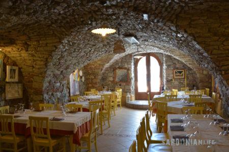 Sa Nassa Sardinianlife 2017(ph Matrixss)-03