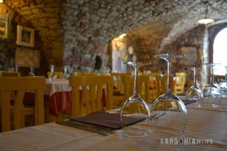 Sa Nassa Sardinianlife 2017(ph Matrixss)-06