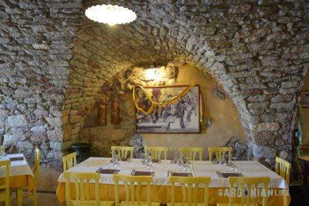 Sa Nassa Sardinianlife 2017(ph Matrixss)-07