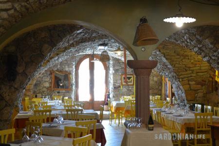 Sa Nassa Sardinianlife 2017(ph Matrixss)-12