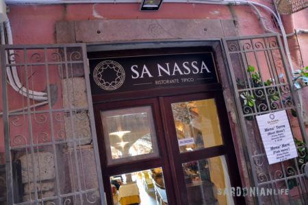 Sa Nassa Sardinianlife 2017(ph Matrixss)-16