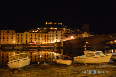 Sa Nassa Sardinianlife 2017(ph Matrixss)-50