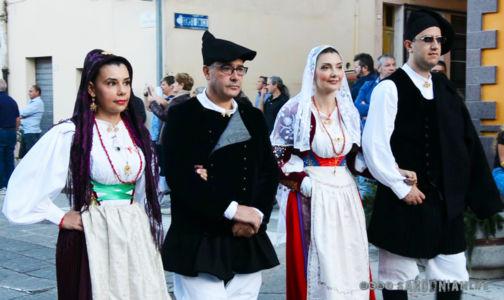 Chiaramonti Costumes 25