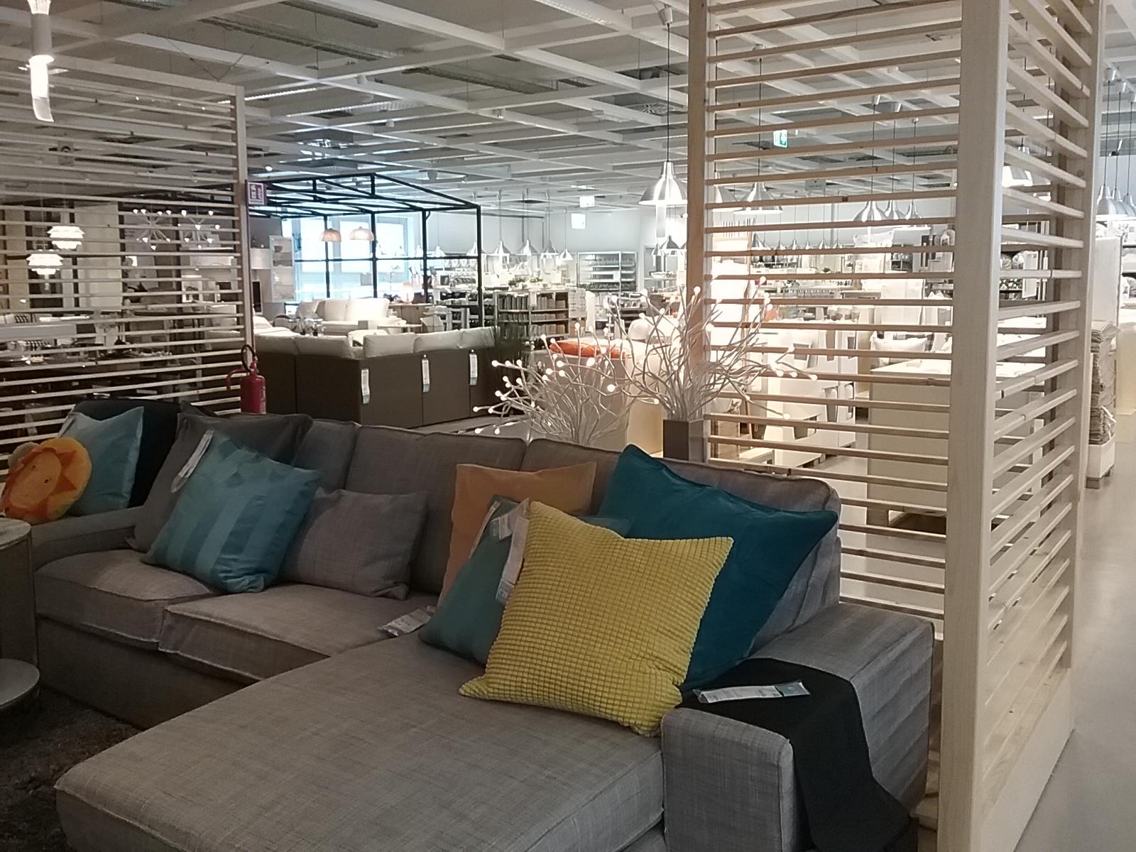 Ikea il colosso dellarredamento sbarca a Cagliari mercoled lapertura  Sardiniapostit
