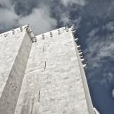 Torre dell'Elefante, Castello, Cagliari