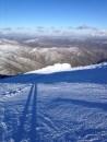 Skifahren in Sardinien
