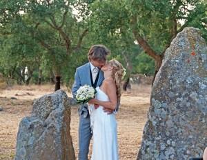 Heiraten in Pranu Muttedu