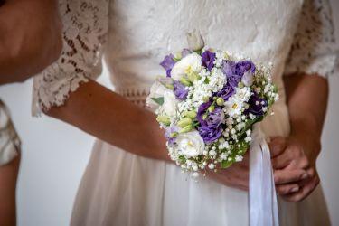 Hochzeit mit Flair im Bergdorf Ulassai