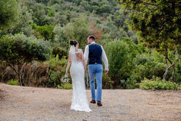 Hochzeitslocation Belvedere Perdepera