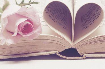 Bücher für die Hochzeitsplanung