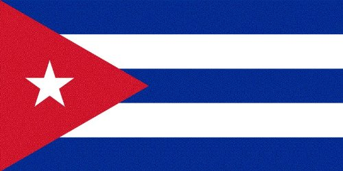 Cuban-Flag.jpg (500×250)