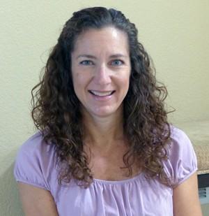 Carol Jasunas – Business Manager