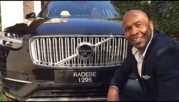 Teko Modise Lifestyle In 2021 Wife Cars Children House South Africa Rich And Famous