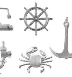 accessories [ 1202 x 803 Pixel ]