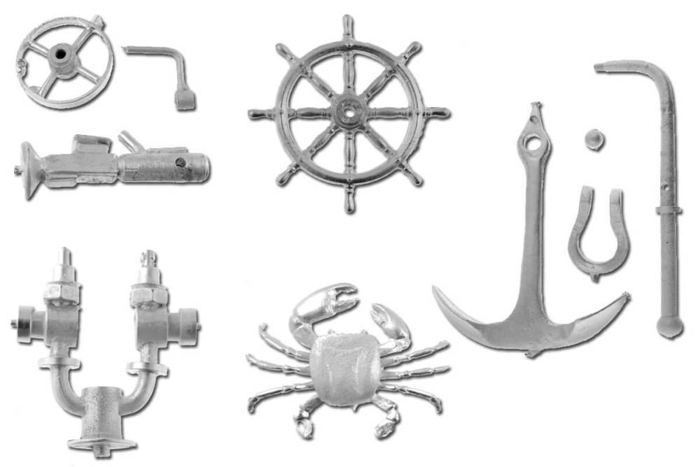 medium resolution of accessories