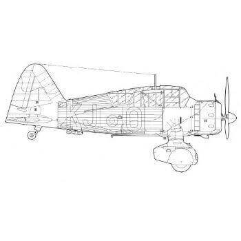 Military Aircraft Engines Military Aircraft Lights Wiring
