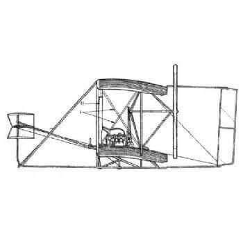 Plastic Model Aircraft Engines Aircraft Engine Parts