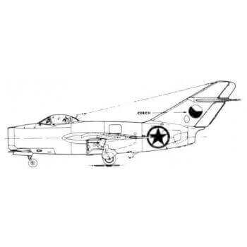 Aircraft Engineering Drawing B 17 Bomber Engineering