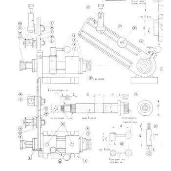 O Gauge Steam Engines O Gauge Diesel Engines Wiring