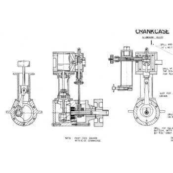 Engine Bore Gauge Engine Rpm Gauge Wiring Diagram ~ Odicis