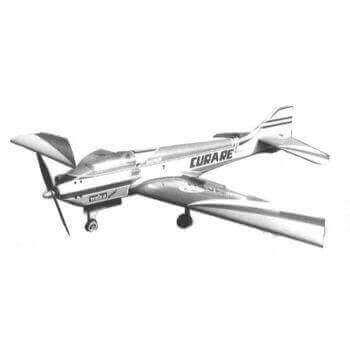Model Aircraft Engine Kits Aircraft Radial Engine Design