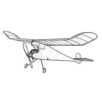 Aircraft Engine Maintenance Aircraft Maintenance Stands
