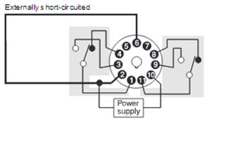 Cummins Ats Wiring Diagram