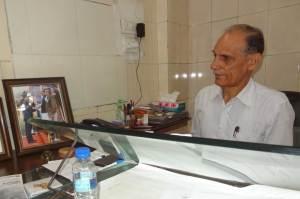 crime story in hindi baljit rana proud of delhi police