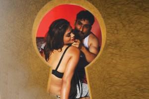 crime story in hindi killer woman