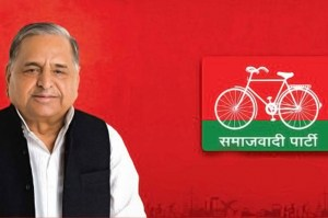 up-elections-2019-will-shivpal-and-mulayam share the stage