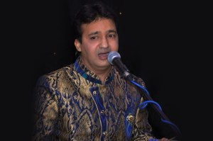 Mohammed Vakil biography music need soul