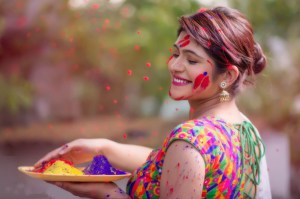 holi-beauty