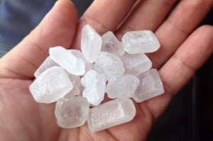 health benefits of sugar candy