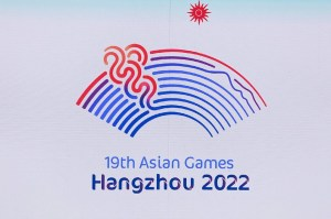cricket added to hangzhou asian games