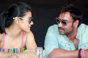 Ajay_Devgan_and_Kajol_HD_Photo