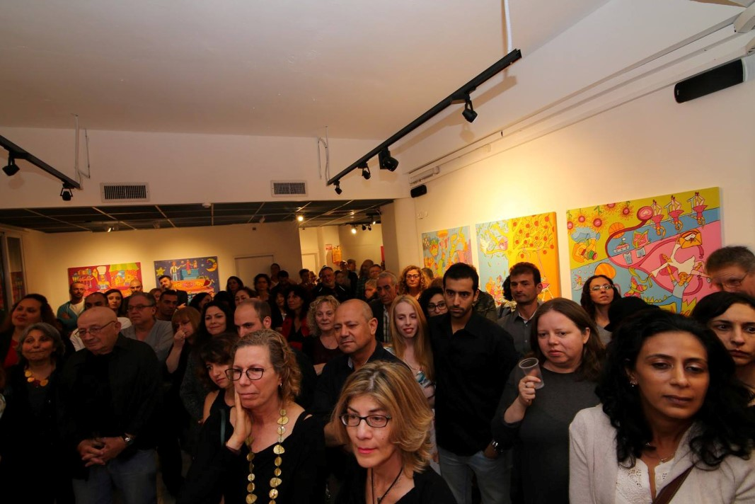 Exhibition-Opening-00009
