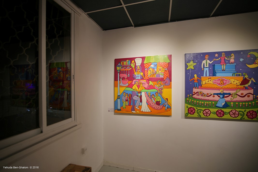 Exhibition-Opening-00041
