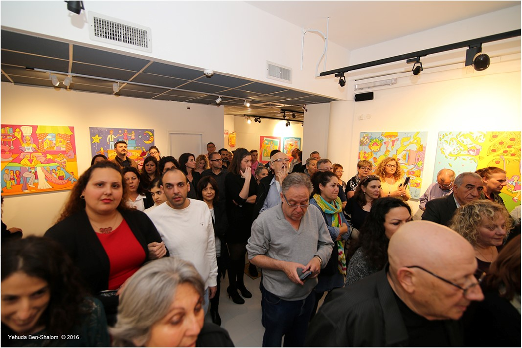 Exhibition-Opening-00046