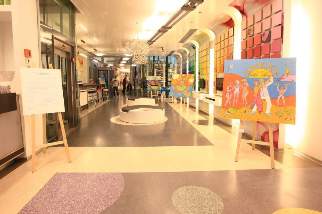 Exhibition-tambor-00005
