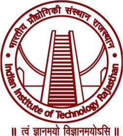 https://i0.wp.com/www.sarkari-naukri.in/wp-content/uploads/2012/05/Indian-Institute-of-Technology-Rajasthan.jpg