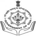 Directorate of Health Services, Goa