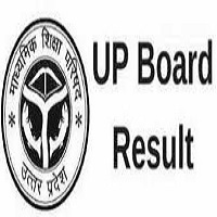 UP Board Result 2018 For 10th / 12th, UP Board Sarkari