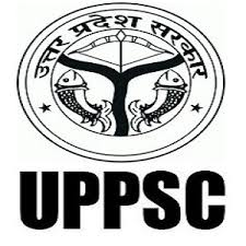 UPSSSC Lower Subordinate Admit Card 2019 Download Exam