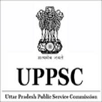 UPPSC Recruitment 2019 For 1105 Posts @ http://uppsc.up