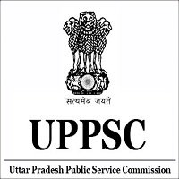 UPPCS Recruitment 2019 Application Form, Dates
