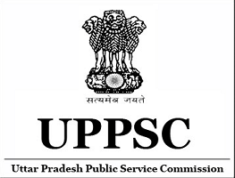 UPPSC Civil Judge Recruitment 2019 @ http://uppsc.up.nic