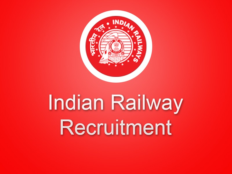 RRB Recruitment 2017: NTPC Document Verification Admit Card Available