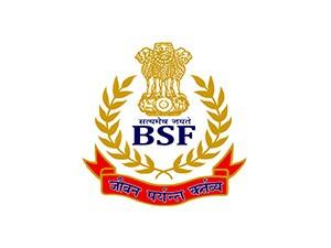 BSF Recruitment 2017: Constable (Tradesman) Posts Last Date: 30-10-2017