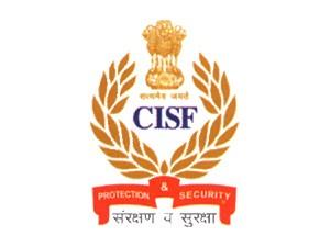 CISF Recruitment 2017: Constable (Tradesman) Posts Apply Online